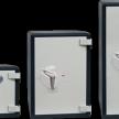 Serie I - Caja Fuerte
