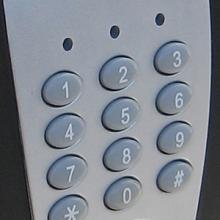 Serie EOS - Teclado electrónico