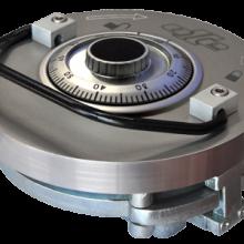 Serie CFC - Mecanica