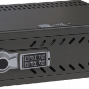 Serie VR - Caja para Videograbador