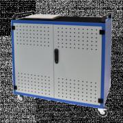 Serie LSC - Armario de Seguridad para Portátiles