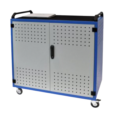 Serie LSC – Armario de Seguridad para Portátiles